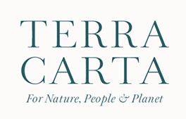 Terra Carta logo