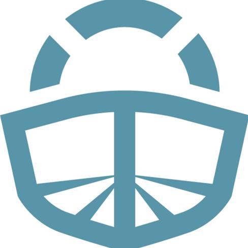 Logo of SeSAFE