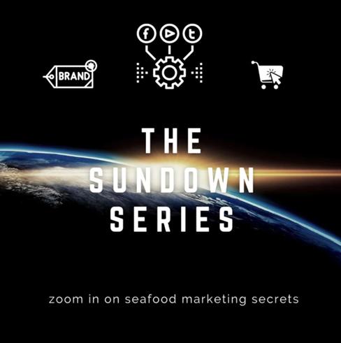 Image of The Sundown Series