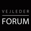 Vejlederforum logo