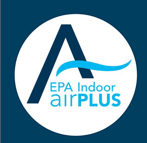 indoor air plus