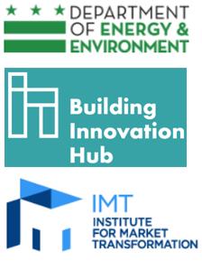 CTGBC Logo