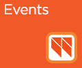Click to open SWA's events page